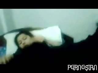 20 Hottest Indian Porn Videos Of 2013 (year End Compilation) (part 11)