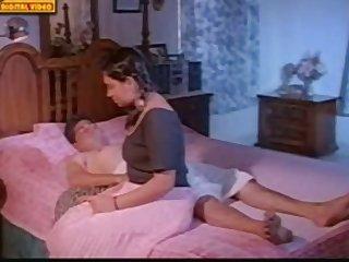 Hot Indian Big Boobs Girl Hardcore Xxx 41 Hindi Porn Movies Webrip (part 1)