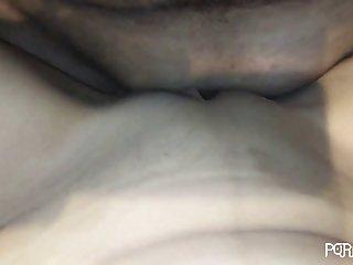 Desi Indian School Girl Fucked In Boyfriend's Room