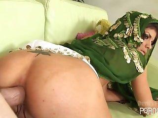 Juhi Maya