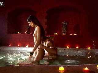Tantra The Secret Of Sexual Ecstasy (2008) (part 1)