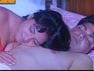 Sample ~ Hot Indian Big Boobs Girl Hardcore Xxx 41 Hindi Porn Movies