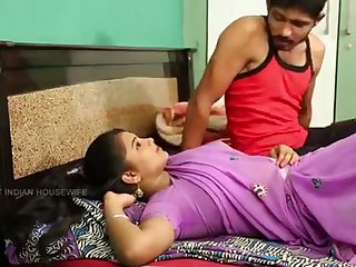 Indian Romp Movies Of Super Fucking Hot Indian Amateurs