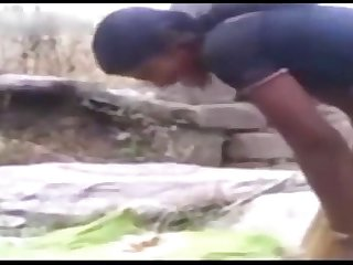 Public Indian Sex With Boyfriend Nice Pussi