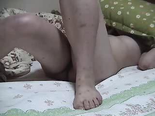 Real Desi Hardcore