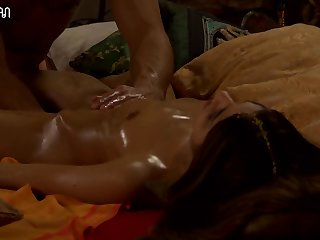 Tantra The Secret Of Sexual Ecstasy (2008) (part 2)