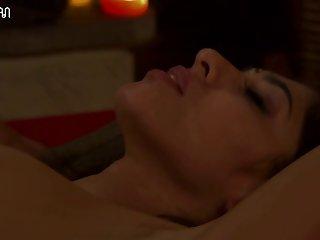 Tantra The Secret Of Sexual Ecstasy (2008) (part 2)