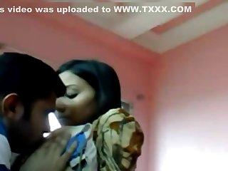 Indian Step Sister Sucks Bro Cock In Parents Bedroom