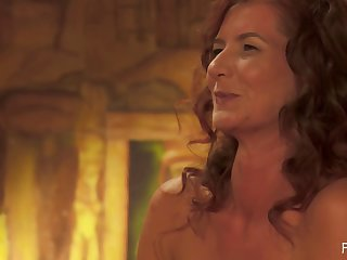 Seven Nights Of Tantra (2011) (part 2)