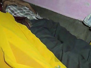 Step Mom And Son Sleeping Sex