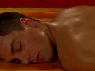 Prostate Massage (2008) (part 2)