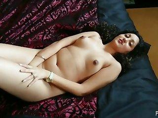 Indian Red Saree Bhabhi Caught Watching Porn By Devar Fuck Desi Hindi Audio Hd [720p]