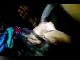 Indian Girl Sreya Sucking Cock Of Her Guy Mms Video