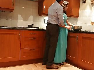 Indian Desi Bhabhi Pays Sons Tutor With Sex Dirty Hindi Audio Sex Story Hd [720p] Webrip