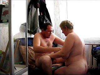 Fat Big Tit Wife Svetlana