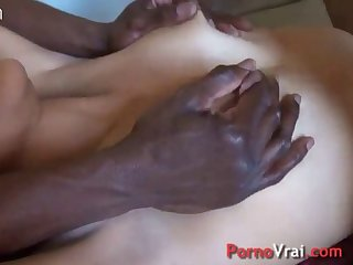 Arab Girl Married Fucked By Big Dicks!! French Amateur Xxx Sd