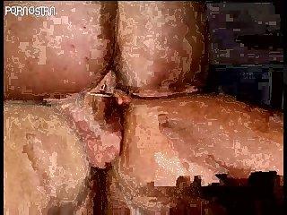 Hot Arab Milf Amazing Fucking On Vacation [ktr].ss