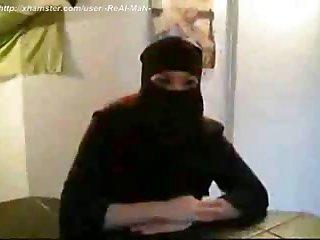 French Arab Salope Free Arabic Hd Porn Video