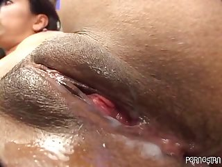 40 Fucking Indians 2017 Xxx Dvdrip X264 Katmovie (part 2)
