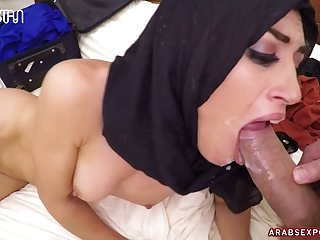 [arabsexposed] Julia Roca The Hottest Arab Porn In The World 15.04.2016