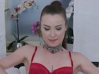 Tabitha Poison