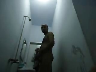 South Indian Couple Sex In Shower