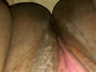 Desi Girl Masturbating