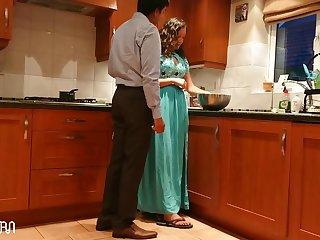 Desi Bhabhi Tight Pussy Cheats On Husband With Sons Friend Dirty Hindi Audio Bollywood Sex Story Chudai