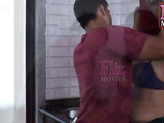 Amateur Indian Bhabhi House Maid Sex Xxx