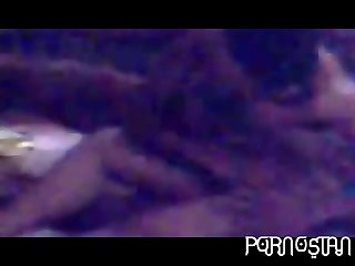 20 Hottest Indian Porn Videos Of 2013 (year End Compilation) (part 4)