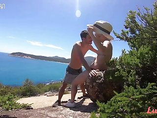 Australian Blond Teen Hottie With Indian Boyfriend Sex On Tour Xxx 243 Porn Movies