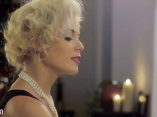 Fellucia Blow (2013) (part 2)