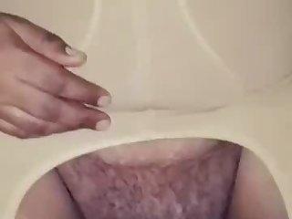 Fucking Hard Shital406 August2018